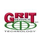 Grit Service Tecnology