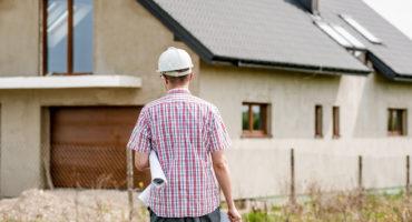 Edildima si occupa i edilizia residenziale offrendo un servizio chiavi in mano