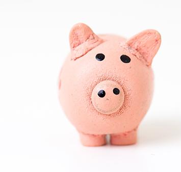 Usufruisci delle agevolazioni fiscali per le ristrutturazioni