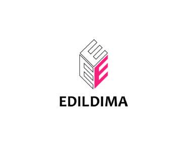Logo-realizzazioni